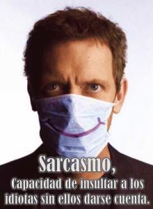 frases-sarcasticas-e-inteligentes