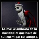 Fantásticas Fotos Sarcásticas De Navidad Para Enviar A Amigos