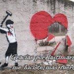 Frases Románticas Sarcásticas Del Amor Es Una Ilusión