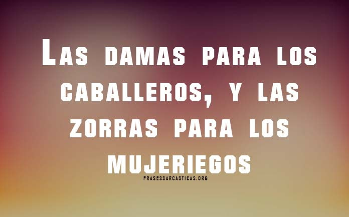 frases indirectas para hombres infieles