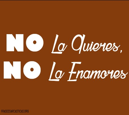 frases para hombres inmaduros