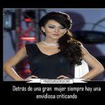 Imágenes Con Frases De Teresa Para Publicar En Facebook