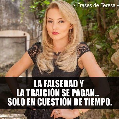 Tafalla dating site